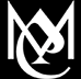 Matteo Cammisa Logo